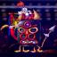 MudDrake Gladiator - Boss