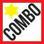 Combo Advanced (Akira)