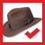 Indiana Jones is proud! (Akira) [m]