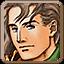 New Friends II: Rogue Knight