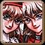 Imperialumni I: Sister Sister