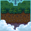 Dusk Forest