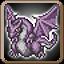 Fabled Beasts VII: Mega Flare