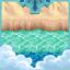 Miracle Sea Dragon