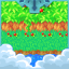Oblivion Forest