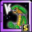 Raging Reptile [m]