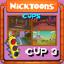 9 Cups of Fun