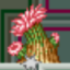 Meet The Evil Plant