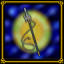 The Spear of Cuhullin [m]