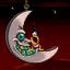 Muddrake Mayhem - Babaluau Duck