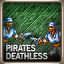 Pirates (Deathless)