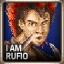 I Am Rufio