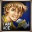 I Am Ace