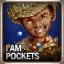 I Am Pockets