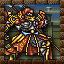 Gilgamesh vs Heroes - Round 1 [m]