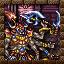 Gilgamesh vs Heroes - Round 2 [m]