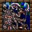 Gilgamesh vs Heroes - Round 3 [m]