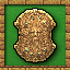 Aegis Shield [m]
