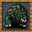 Gil Turtle [m]