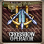 Crossbow Operator