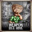 Weapons: Bee Hive