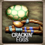 Crackin' Eggs