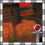 Cortex Castle Relic Platinum