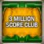 3.000.000