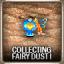Fairy Dust I
