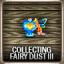Fairy Dust III