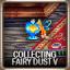 Fairy Dust V