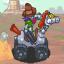 The Cowboynator