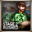 Stage 2 (Rush)