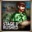 Stage 3 (Rush)