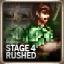 Stage 4 (Rush)