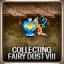 Fairy Dust VIII