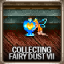 Fairy Dust VII