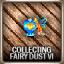 Fairy Dust VI
