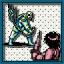 Defeat Ninja