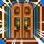 Red Door Buster II