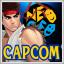 Feeling the Capcom Emotion