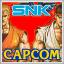 Capcom Hidden Secret