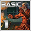 I-Basic SvC: Chaos - Recovery