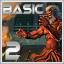 II-Basic SvC: Chaos - Guard Cancel Attack