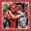 Your Friendly Neighborhood Spider-Man!