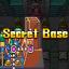 Mr. Meanie's Secret Base