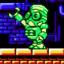 Defeat Robot Launcher!