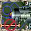 Saving the batteries IV (level slct allowed)