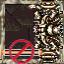 Saving the batteries V (level slct allowed)