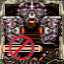 Saving the batteries VI (level slct allowed)
